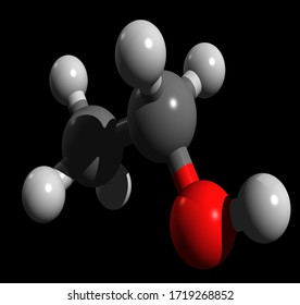 C2h6o Images Stock Photos Vectors Shutterstock Compounds with the molecular formula c2h6o include: https www shutterstock com image illustration 3d model ethanol chemical compound simple 1719268852