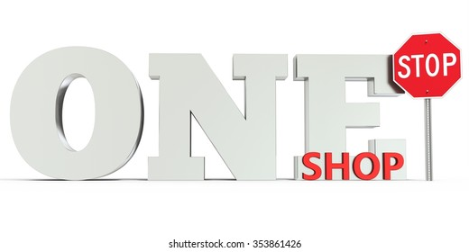 8edda3ffcc One-stop Images, Stock Photos & Vectors   Shutterstock