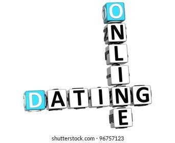 Online Dating 123.com