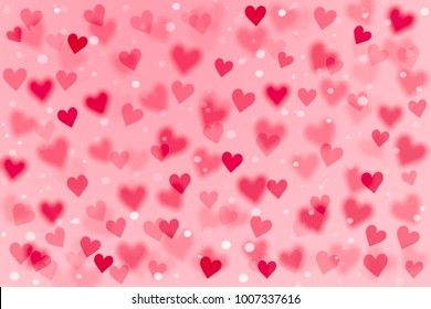 Love Theme Backgrounds Images Stock Photos Vectors Shutterstock