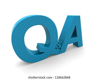 3D Question Answer