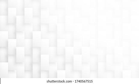 幾何学的背景high Res Stock Images Shutterstock