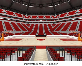 Cleveland Cavaliers Basketball Stock Illustrations Images Vectors
