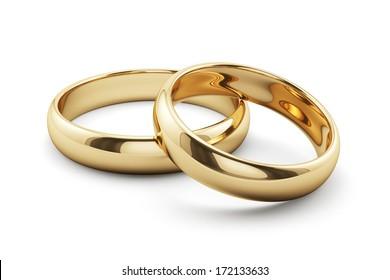 9762d68c Bilder, stockfoton och vektorer med Rings | Shutterstock