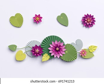 Paper Quilling Images Stock Photos Vectors Shutterstock