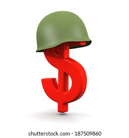 Army Helmet Isolated Images, Stock Photos & Vectors