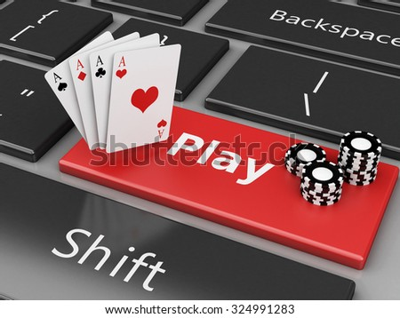 online gambling software for sale
