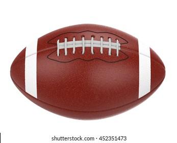 similar images stock photos vectors of ball american football