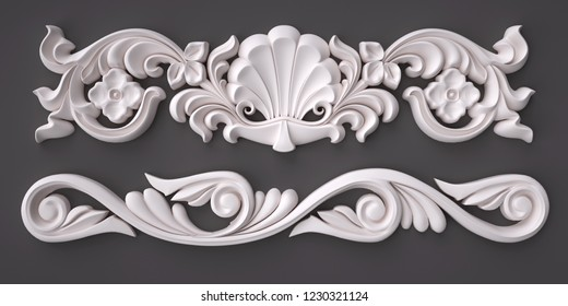 Plaster Design Images Stock Photos Vectors Shutterstock
