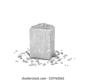 Stone Chisel Images Stock Photos Amp Vectors Shutterstock