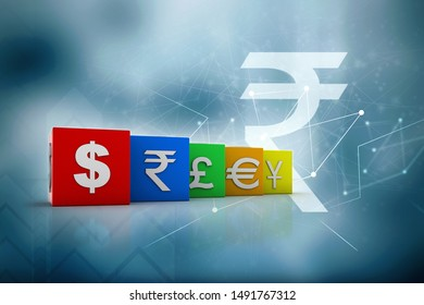 3d rendering business Global Currencies