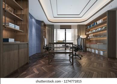 Imágenes Fotos De Stock Y Vectores Sobre Meeting Room