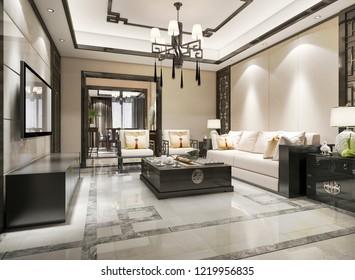 Carpet Tile Flooring Images, Stock Photos & Vectors ...