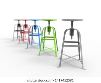 Design On Stock Stoel.Stoel Images Stock Photos Vectors Shutterstock