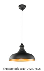 3d rendering, 3d, 3d illustration, lighting home decoration