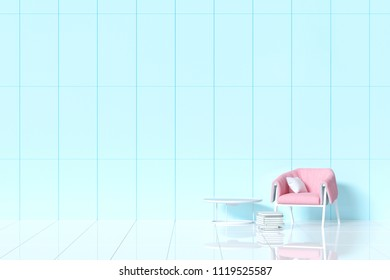 Cool White Living Room Tea Table Stock Illustrations Images Ibusinesslaw Wood Chair Design Ideas Ibusinesslaworg
