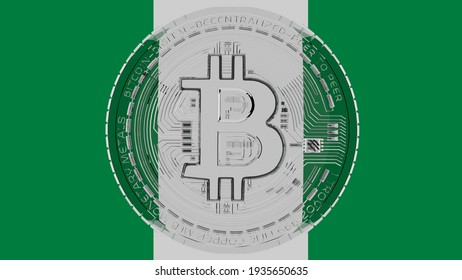 rinkos bitcoin gold padarykite bitcoin mokėjimą