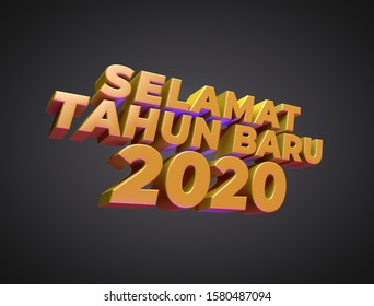 Malay Language Images Stock Photos Vectors Shutterstock