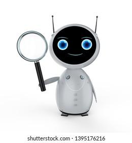 Inspector Gadget Images Stock Photos Vectors Shutterstock