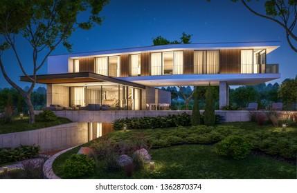Imágenes Fotos De Stock Y Vectores Sobre Terraza De Casa