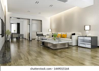 Maison Moderne Interieur Images, Stock Photos & Vectors | Shutterstock