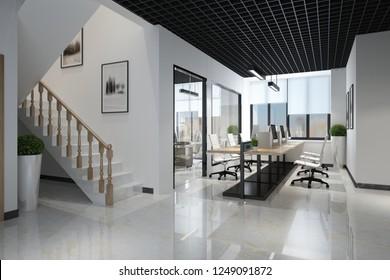 Hall D\'entrée Maison Images, Stock Photos & Vectors | Shutterstock