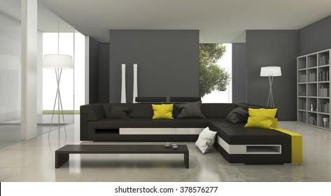 Imágenes Fotos De Stock Y Vectores Sobre Terraza Casa
