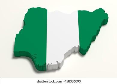Nigeria Map Images, Stock Photos & Vectors   Shutterstock on syria map, madagascar map, mali map, sri lanka map, sudan map, niger map, ghana map, mauritius map, cuba map, usa map, senegal map, rwanda map, african states map, malawi map, russia map, liberia map, egypt map, new zealand map, afghanistan map, algeria map, mozambique map, ethiopia map, great britain map, gulf of guinea map, tunisia map, port harcourt map, namibia map, burkina faso map, global map, kenya map, angola map, morocco map, africa map, india map, benin map, libya map,
