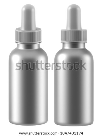 Royalty Free Stock Illustration of 3 D Rendering Realistic