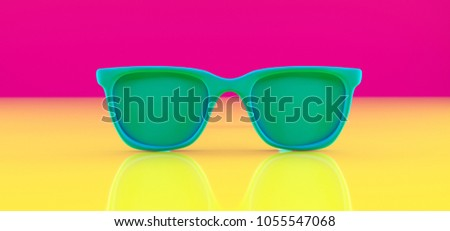 a616e83f00a Royalty Free Stock Illustration of 3 D Rendering Realistic Sun ...