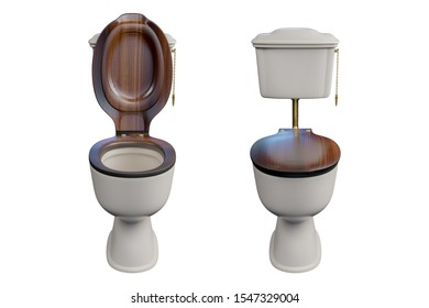 Fine Royalty Free Cistern House Stock Images Photos Vectors Camellatalisay Diy Chair Ideas Camellatalisaycom