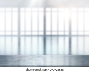 Glass Table Images Stock Photos Vectors Shutterstock