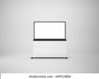 Exhibition Stall Icon : Free concession stand vector icons download free vector art
