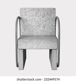 Uncomfortable Chair Images, Stock Photos & Vectors ...