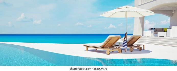 Ilustraciones Imágenes Y Vectores De Stock Sobre Terraza