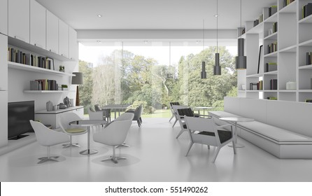 Nice Office Images Stock Photos Vectors Shutterstock