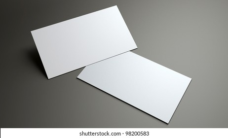 Business Card Scene Images Stock Photos Vectors