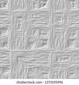 3d seamless texture, rough abstract background