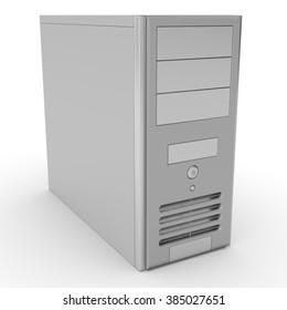 System Unit Images, Stock Photos & Vectors | Shutterstock