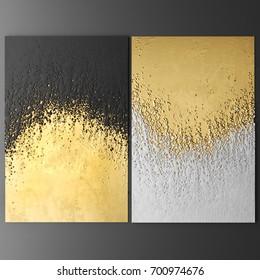 3d wall art Picture modern