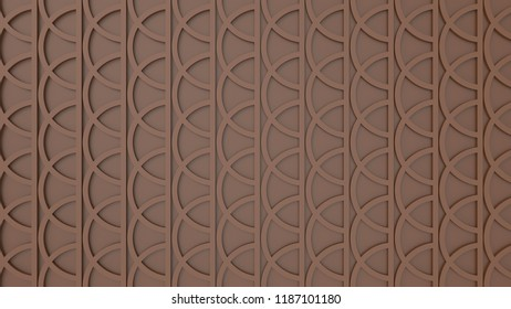 3d wall texture cool 3d wall designs for different texture and colors pattern backgrounds wall designs different texture colors stock illustration
