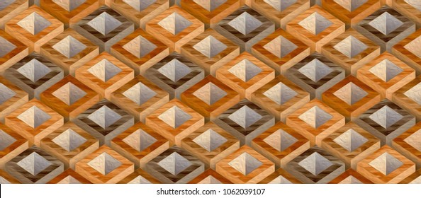 3d wall marble pattern design background,