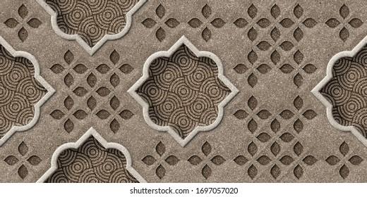 Ceramic Wall Tile Decor Interior Home Images Stock Photos Vectors Shutterstock