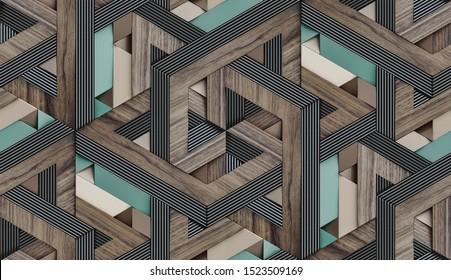 3d wallpaper form imitation decorative 260nw 1523509169