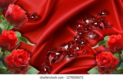 1000 Rhinestone Rose Pictures Royalty Free Images Stock Photos