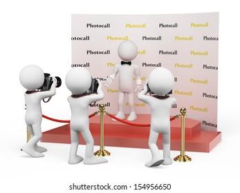 Imágenes, fotos de stock y vectores sobre Pos 3d   Shutterstock
