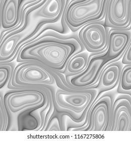 3d white seamless texture