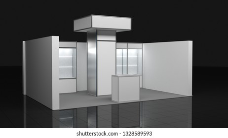 Exhibition Stall Materials : Exhibition stall images stock photos vectors shutterstock