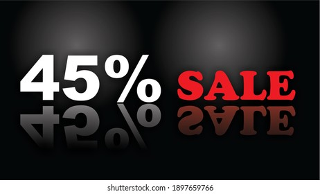 up to 45 % off best offer discount sale shop. Now