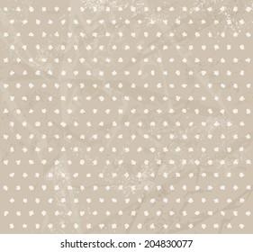 50s background - retro background pattern